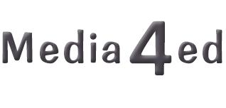 media4ed