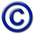 copyright_symbol1