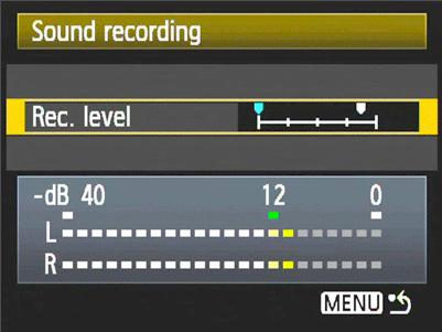5d-sound-level-menu